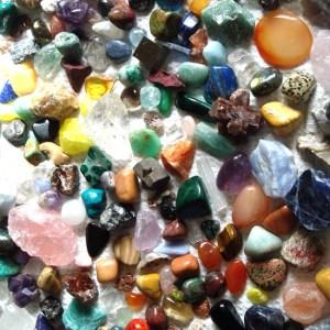 pierre par noms 300x300